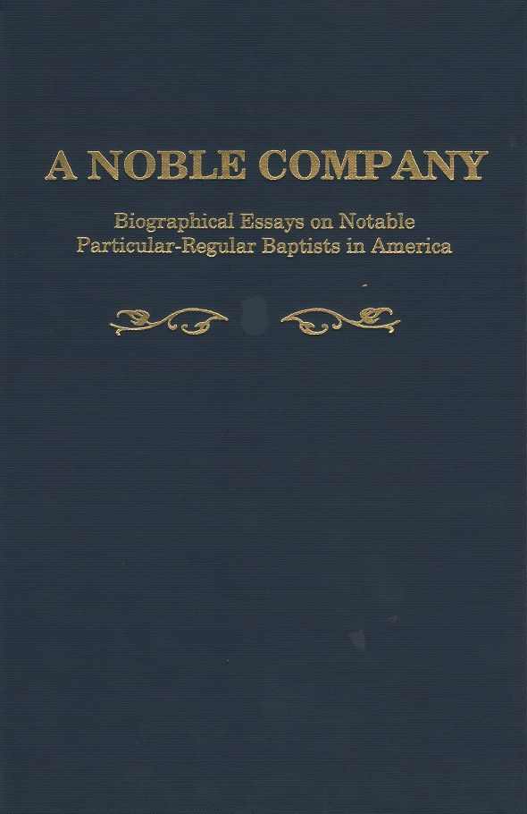 noble-co-book-cover-without-number.jpg