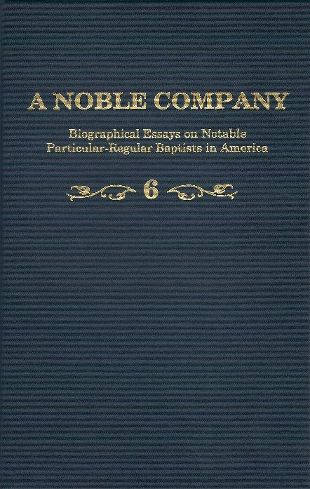 noble-co-v6-book-cover-for-web-site-blog