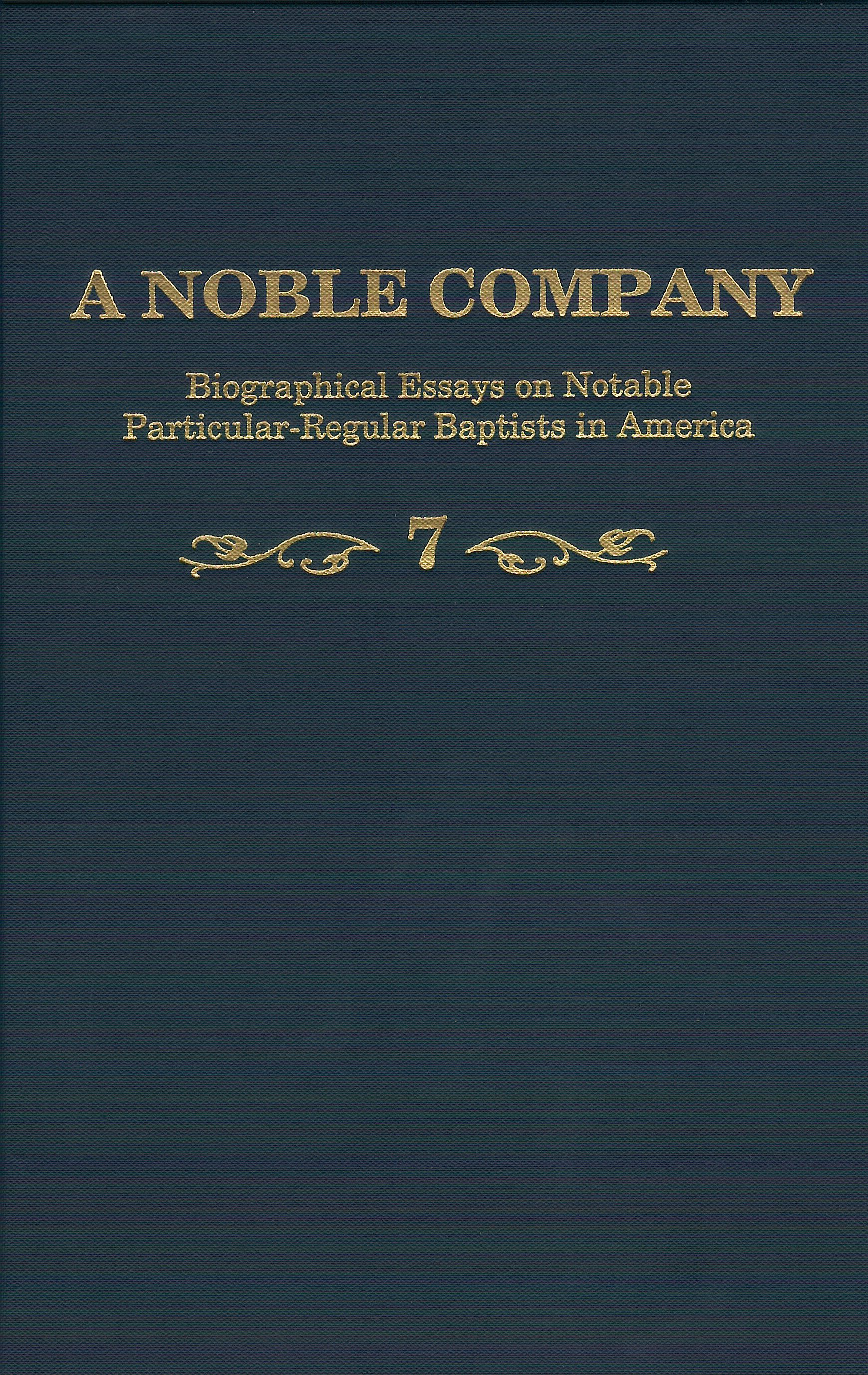 noble-co-v7-book-cover.jpg
