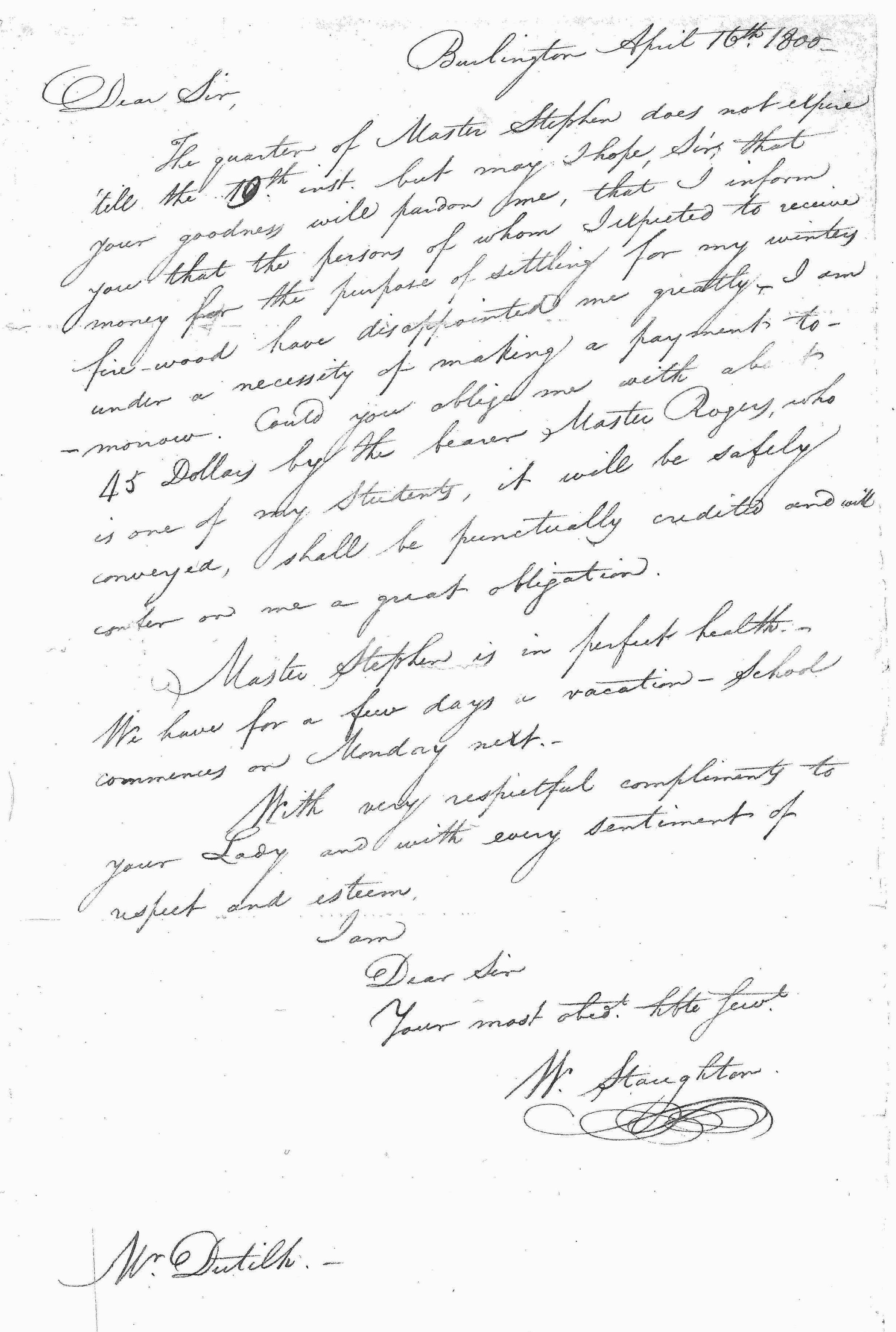 staughton-letter.jpg